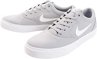 Nike Men's Sb Charge CNVS Skateboarding Shoes
