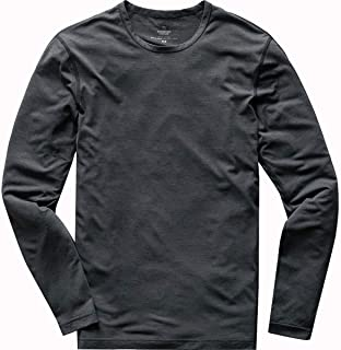 Reigning Champ Training Long-Sleeve Shirt - Men's