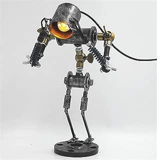 Best bottle lamp kit australia Reviews