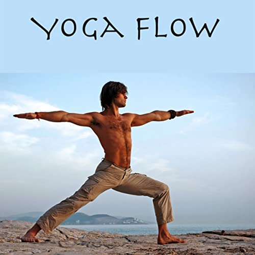 Yoga Flow – Ethno World Music Oriental Chillout for Flow Yoga, Power Pilates, Acro Yoga, Meditation, Breathing & Cool Down