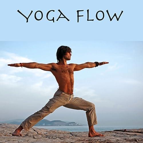 Vinyasa Flow Yoga (Pilates Yoga, Yogalates) by Yoga Workout ...
