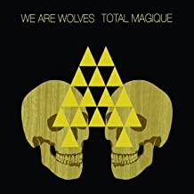 Best we are wolves Reviews