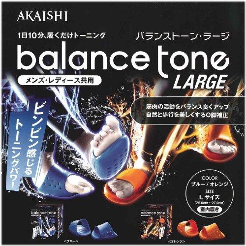 AKAISHI(アカイシ)『バランスストーン』