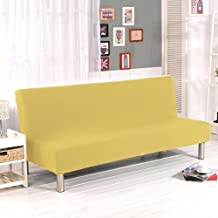 Amazon.es: Funda Sofa Cama