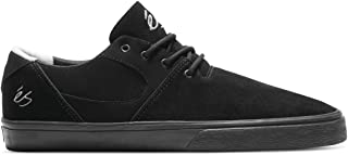 eS Mens Accel SQ Skate Athletic