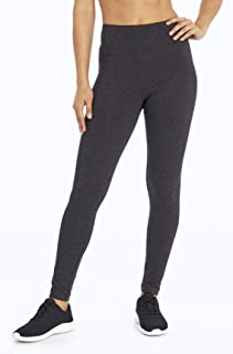 Bally Total Fitness Women's Legend Bootleg Legging