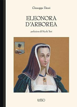 Eleonora dArborea