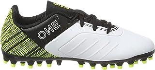 One 5.4 MG Jr, Botas de fútbol Unisex Niños