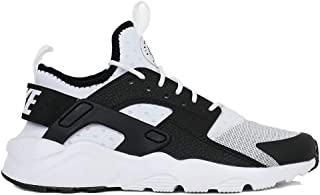 Huarache Run Gs, Boys' Low Trainers