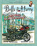 Let s Visit Saint Petersburg!: Adventures of Bella & Harry (Adventures of Bella & Harry (13))
