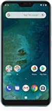 Xiaomi Mi A2 Lite Smartphone Dual Sim da 64 Gb, Blu [Italia]