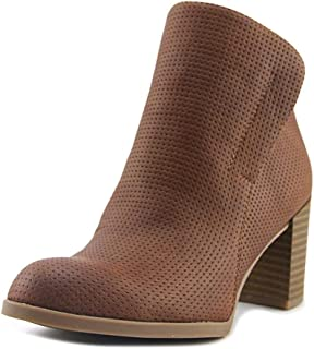 naturalizer holt bootie