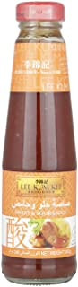 Lee Kum Kee Sweet and Sour Sauce, 240 g