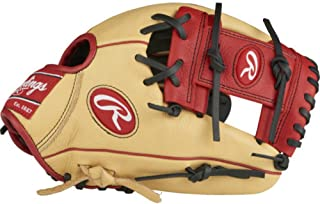 Rawlings Select Pro Lite 11 1/4 `` Russell Glove (SPL112AR)