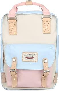cute large backpacks
