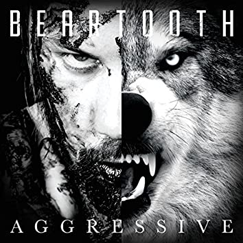 Aggressive (Album Commentary)