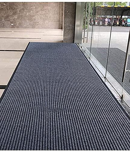 uyoyous -   Fußmatte 90x300cm