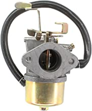 HURI Carburetor for 8hp Wisconsin Robin EY27W Gasoline Engine