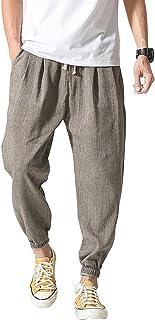 Amazon.it: pantaloni mimetici Grigio Pantaloni Uomo