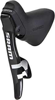 SRAM Force Doubletap Shift Lever with Zero Loss, 10 Speed, Rear