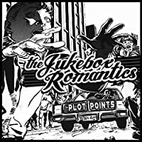 Plot Points [7 inch Analog]