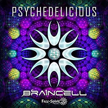 Psychedelicious