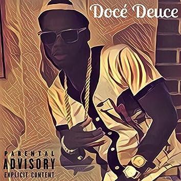 Doce Deuce