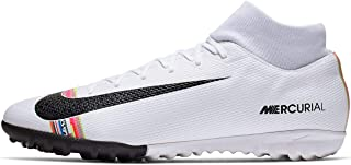 Men's Soccer SuperflyX 6 Academy Turf Shoes