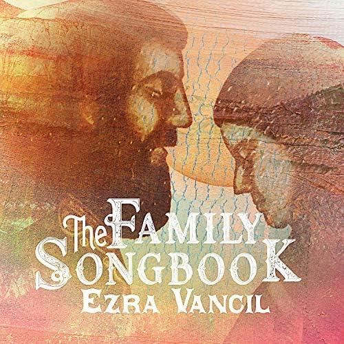Ezra Vancil