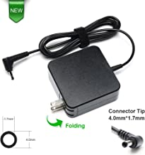 20V 3.25A AC Adapter Wall Charger Replacement for Lenovo GX20K11838 ADLX65CLGU2A ; IdeaPad 710s 510s 510 310 110 100 100s/YOGA 710 510/Flex 4 Series Laptops Power Supply Cord Plug