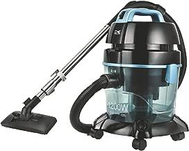Kalorik Water Filtration Canister Vacuum Cleaner