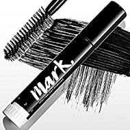 Avon MarkSpectra Lash Mascara 1 in 3 Volume Black 9milllitres
