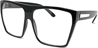 Best old school nerd glasses Reviews