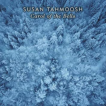 Carol of the Bells (Piano Instrumental)