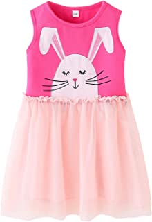 pink bunny clothing