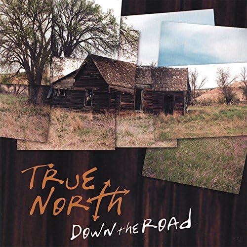 Eldon Johnson & True North