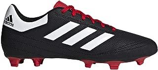 adidas Performance Men's Goletto VI FG Soccer Shoe