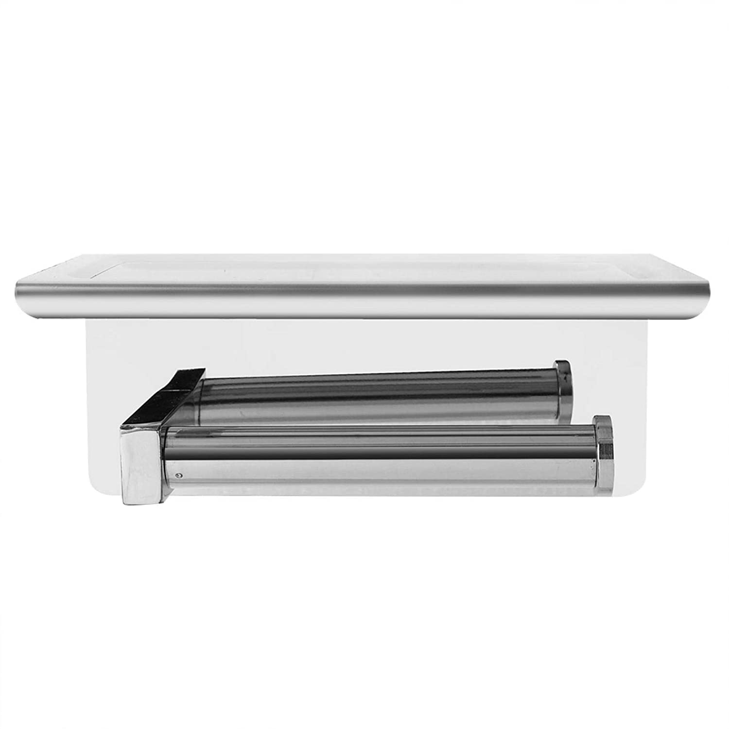 Paper Max 80% OFF Towel Holder Roll Rack Storage Great Practical Miami Mall