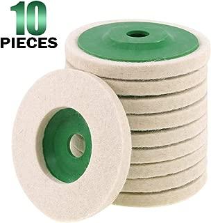 Keadic 10 - Piece 4