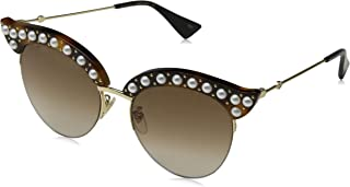 Best gucci pearl sunglasses Reviews