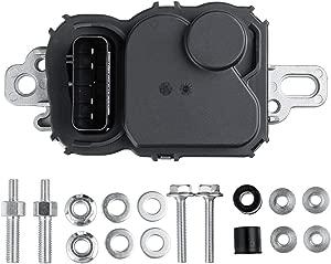 For Ford Lincoln Mazda Fuel Pump Driver Module 590-001 Fit Quad Bike