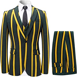 Best gatsby themed suit Reviews