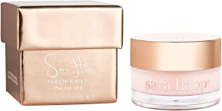 Sara Happ The Lip Slip One Luxe Balm, 2nd Gen