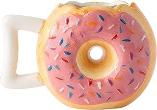 dunkin donuts christmas mugs