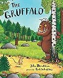 [(The Gruffalo)] [By (author) Julia Donaldson ] published on (March, 2006) - Penguin Putnam Inc - 02/03/2006