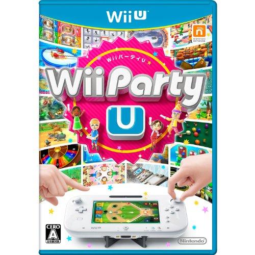 WiiPartyU-WiiU