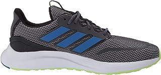Men's Energyfalcon Adiwear Running Shoes