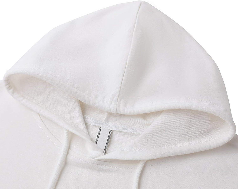 S-6XL BAIKUTOUAN Ayrton Senna Mens Hoodies Sweater Novelty Cotton Pullover Hooded Sweatshirts