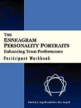 Enneagram Personality Portraits, Participant Workbook (Enneagram Personality Portraits)
