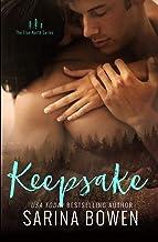 Keepsake (True North)